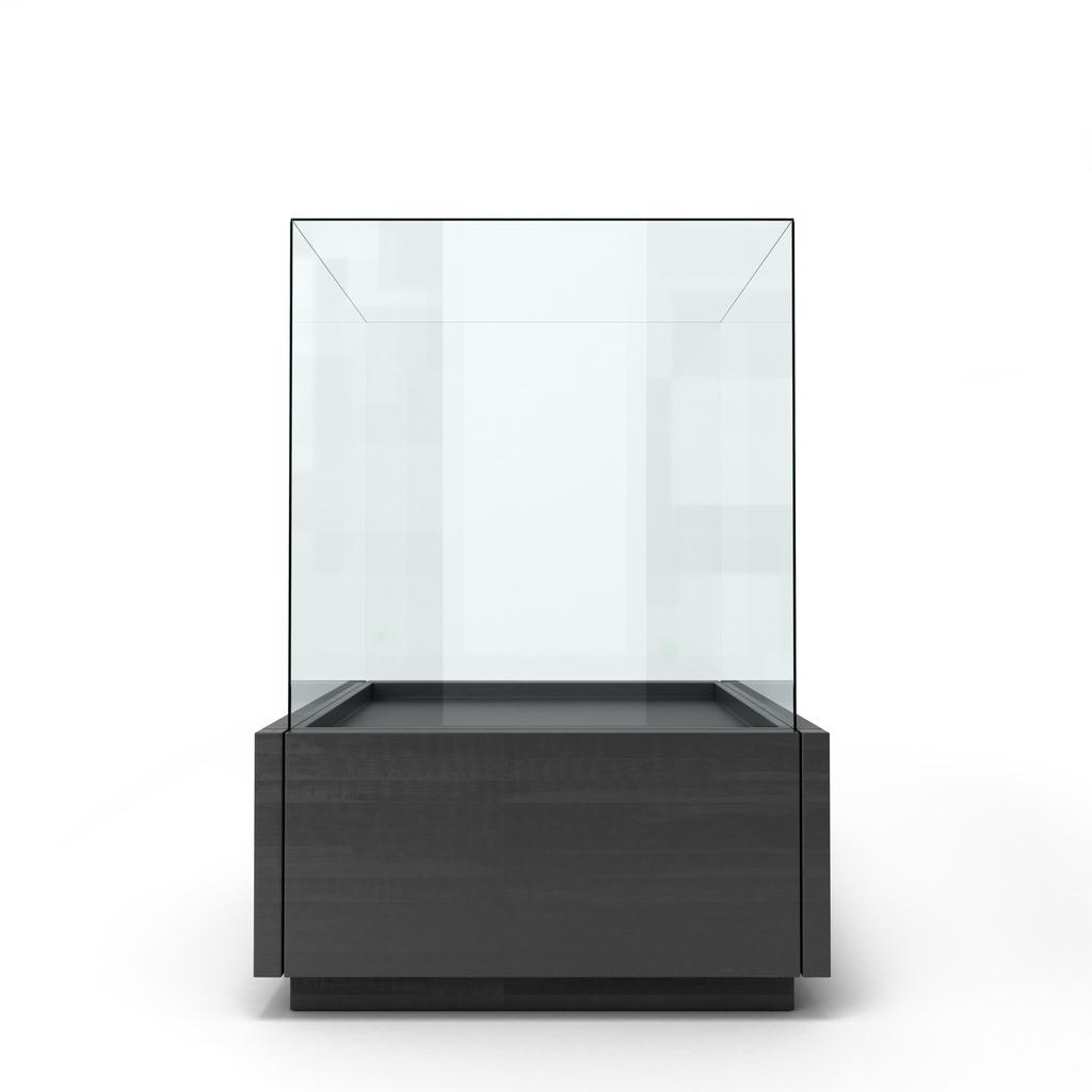 Glazen Meubelen Op Maat.Glazen Vitrinekasten Displays Op Maat Tips Advies