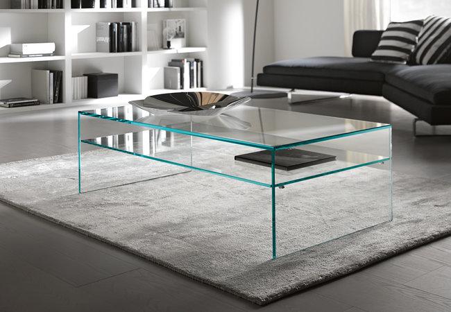 Glazen Tafel Op Maat.Glazen Tafels Op Maat Laten Maken Tips Advies