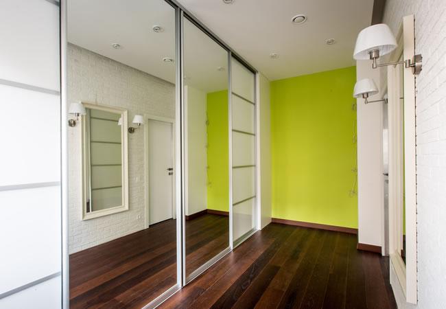 Glazen Deur Prijs : Glazen kastdeuren op maat tips advies