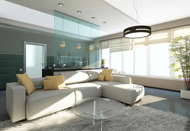 Glazen Scheidingswand Glazen Kantoorwand Op Maat Tips Advies