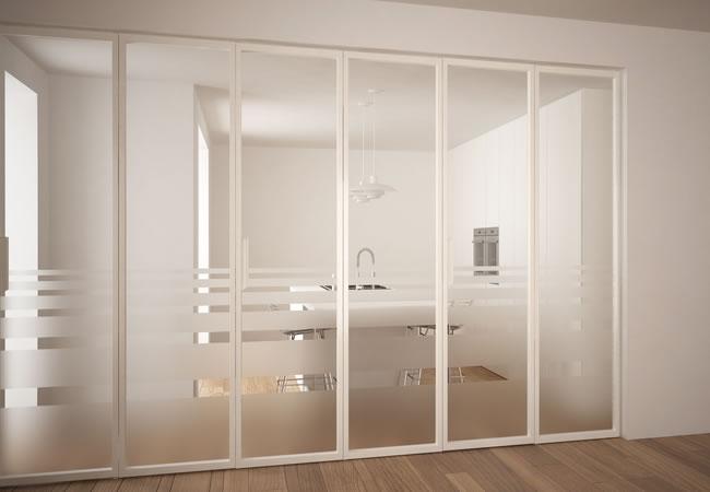 Binnen Schuifdeuren In Glas.Glazen Schuifwand Voor Veranda Terrasoverkapping Terras Tips