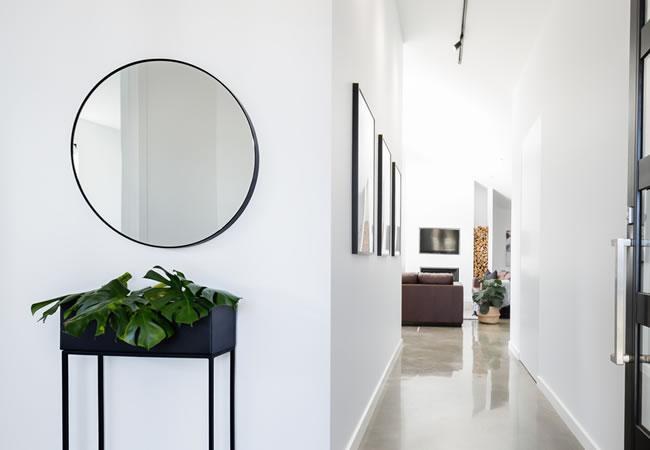 Spiegel Laten Maken : Spiegels op maat prijs ronde spiegels en rechthoekige spiegels
